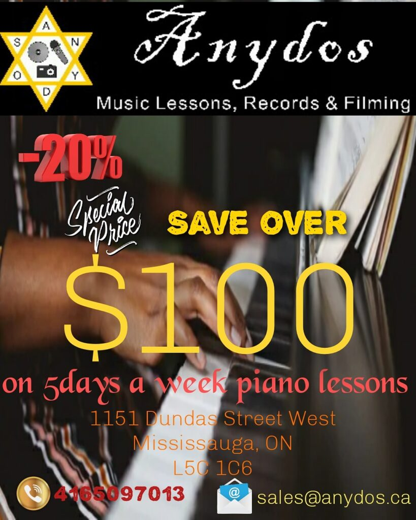 ANYDOS IMG_20201031_185211_364-819x1024 20% Off for Piano Lesson